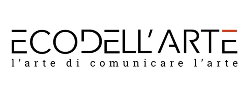 Logo intero 820x312